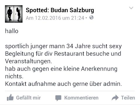 Single Party Hamburg Silvester Frau Sucht Mann Gratis