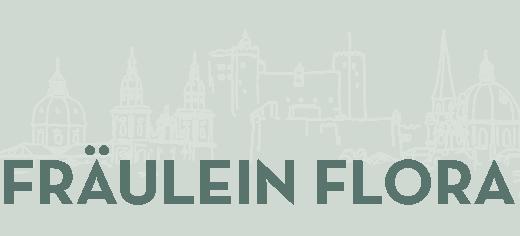 Fräulein Flora