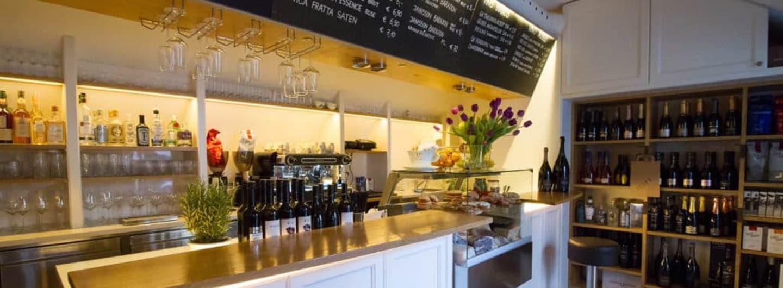 bistros und kulinarische concept stores in salzburg fr ulein flora. Black Bedroom Furniture Sets. Home Design Ideas
