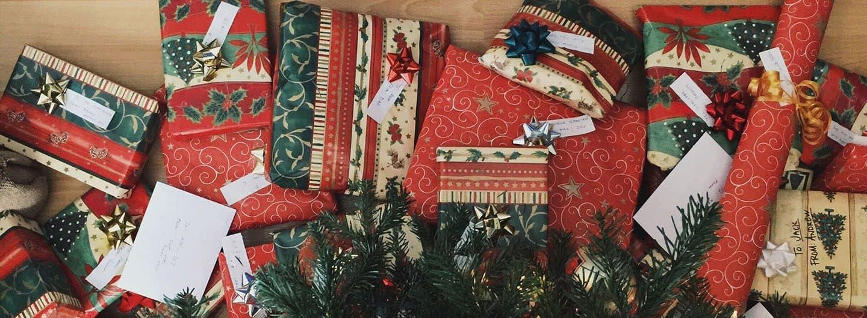 10 coole Weihnachtsgeschenke zum Herschenken oder Selbstbehalten ...