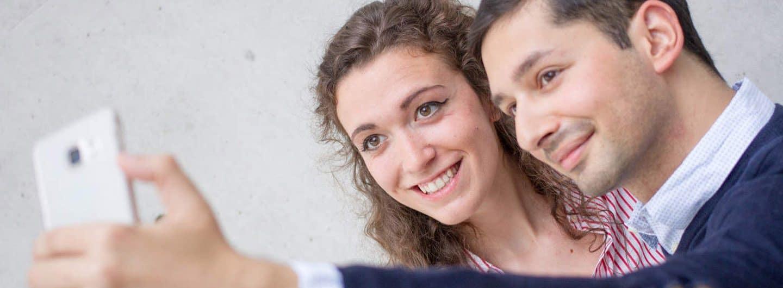 Markenklamotten online dating