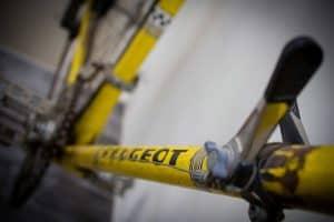 2nd Chance Bikes Salzburg