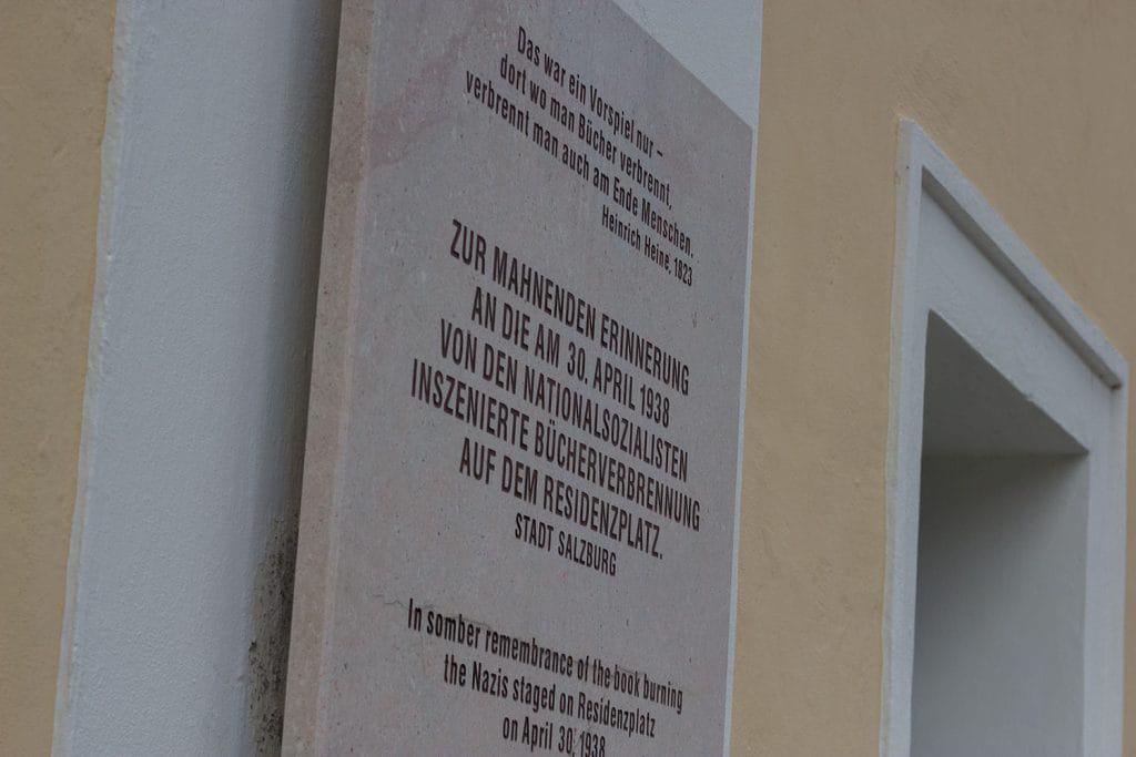 bücherverbrennung_denkmal_salzburg-1024x683