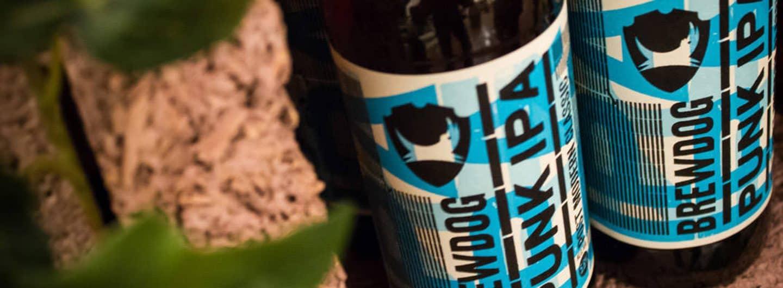 craft-beer-salzburg-bottle-shop