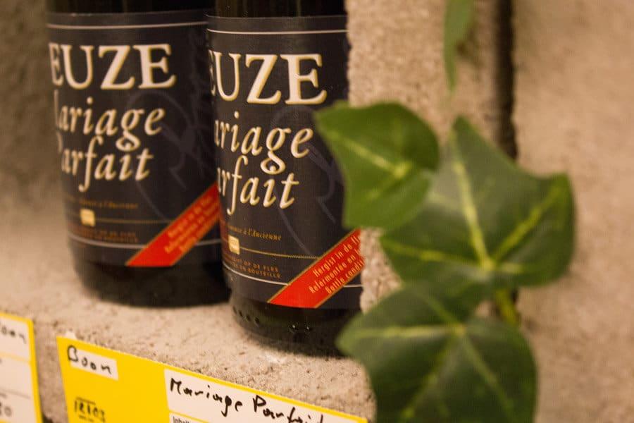 craft-beer-salzburg-bottle_shop