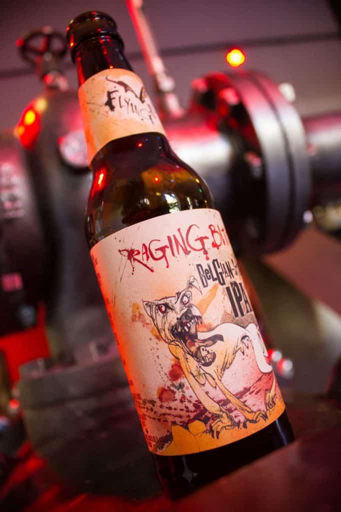 craft-beer-salzburg-stiegl_raging_bitch-683x1024