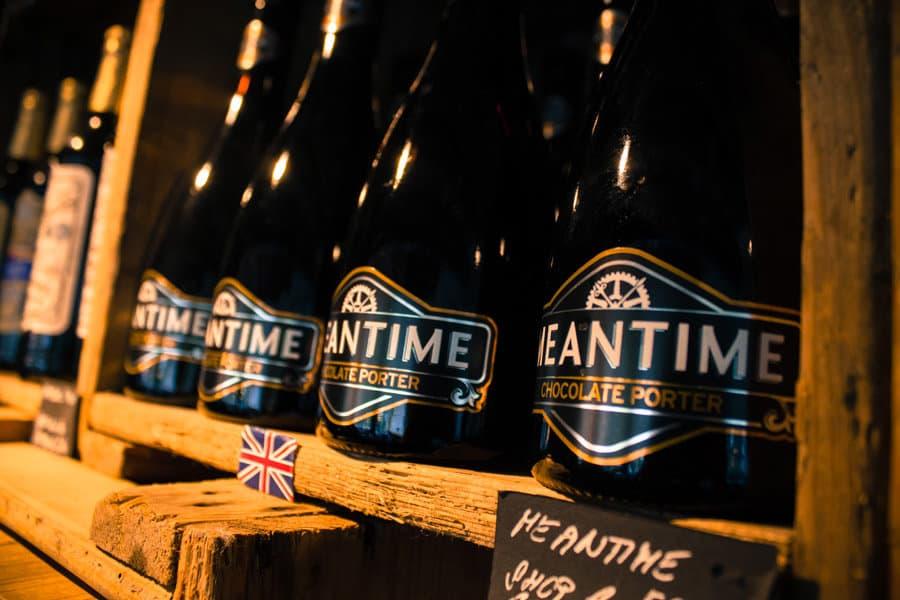 craft-beer-salzburg-trumerei_london_porter