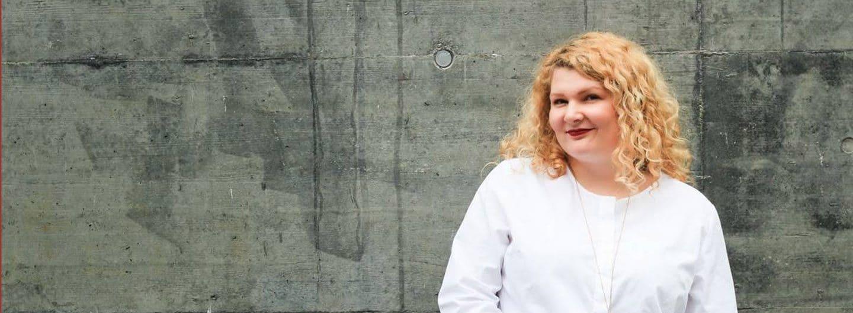 Salzburger Bloggerin: Ginger in the Basement