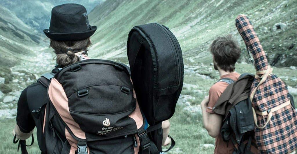 salzburgs-junge-wilde-titelfoto