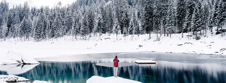 winterwandern-salzburg