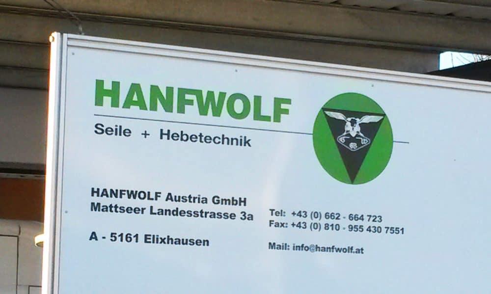 hanfwolf-salzburg