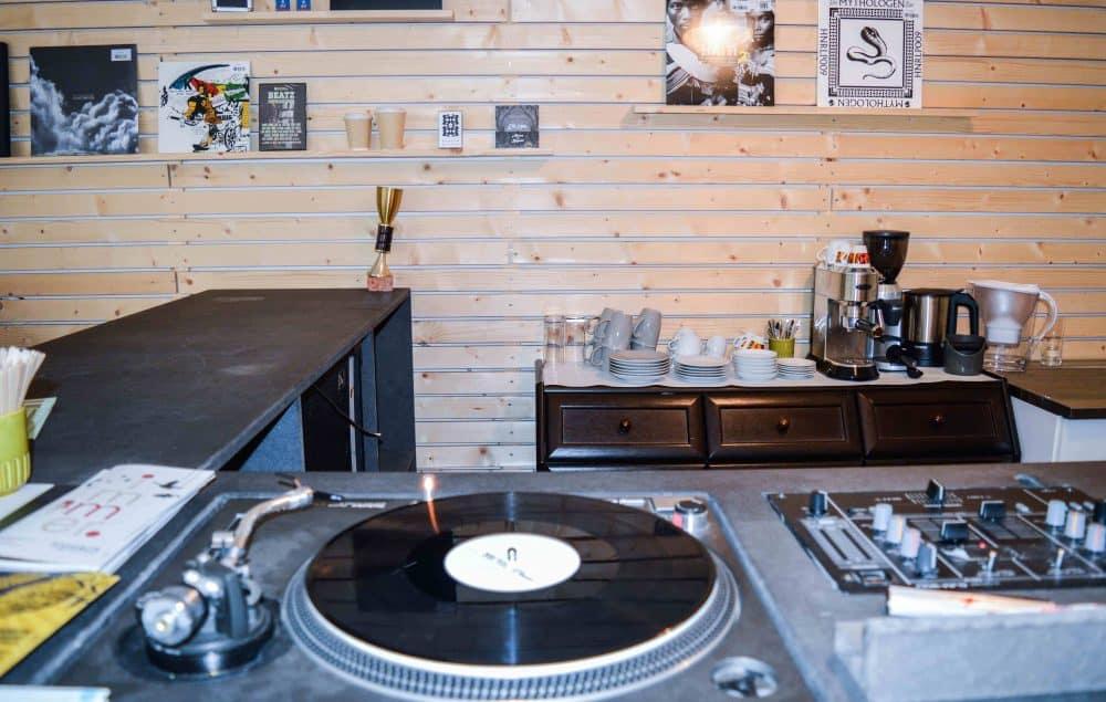 Minerva-Records-Salzburg