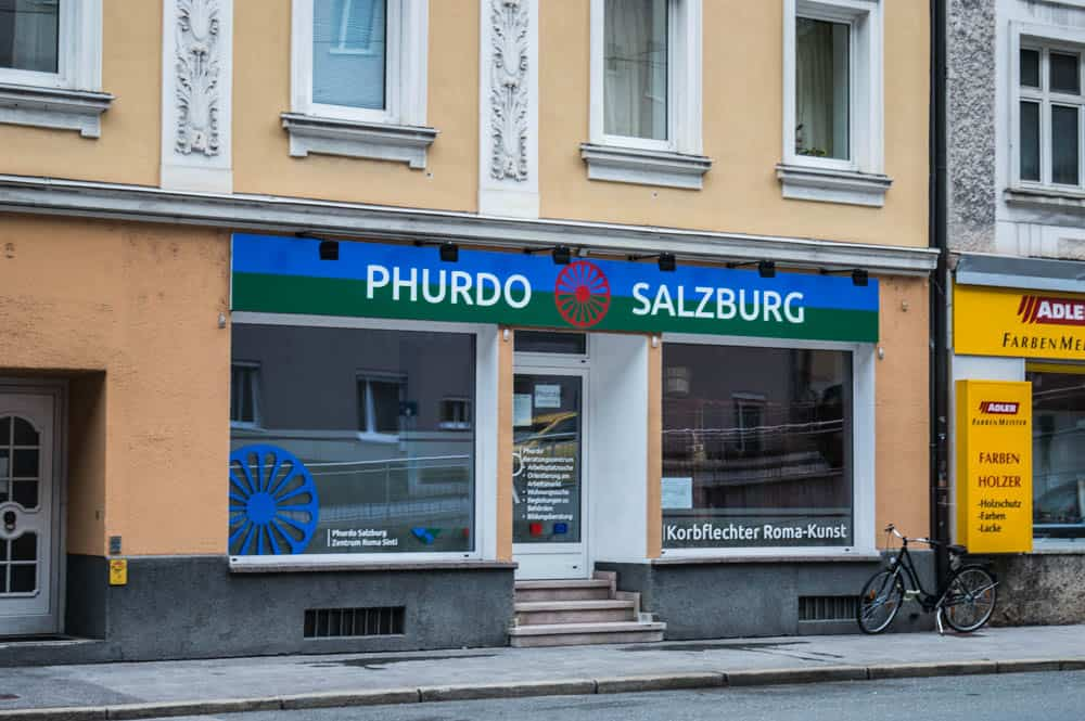 phurdo-salzburg