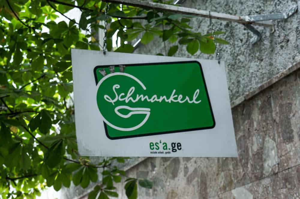 schmankerl-salzburg