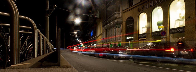city-lights-salzburg