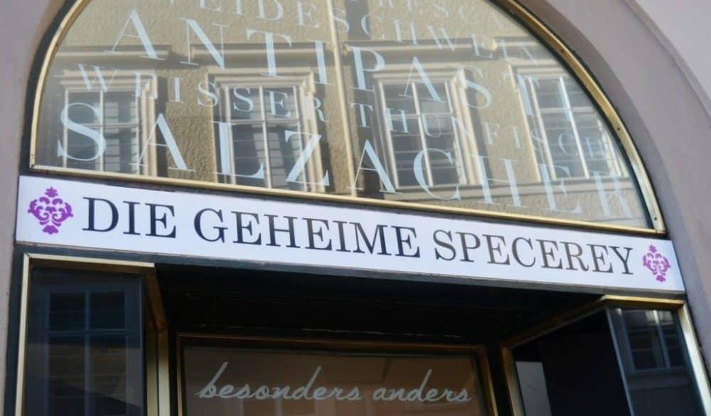 geheime-specerey-salzburg