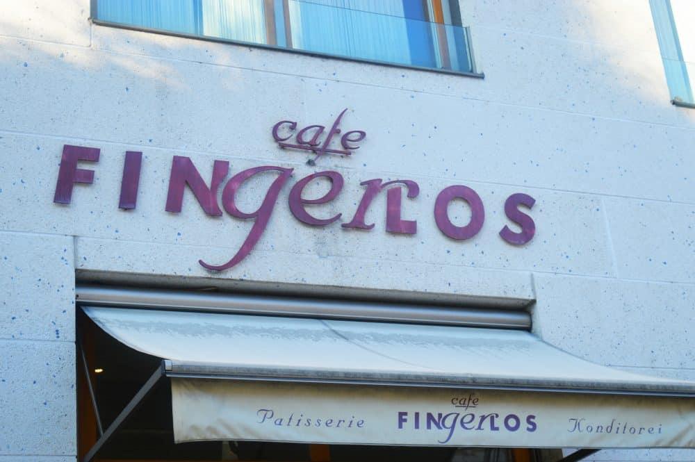 fingerlos-salzburg