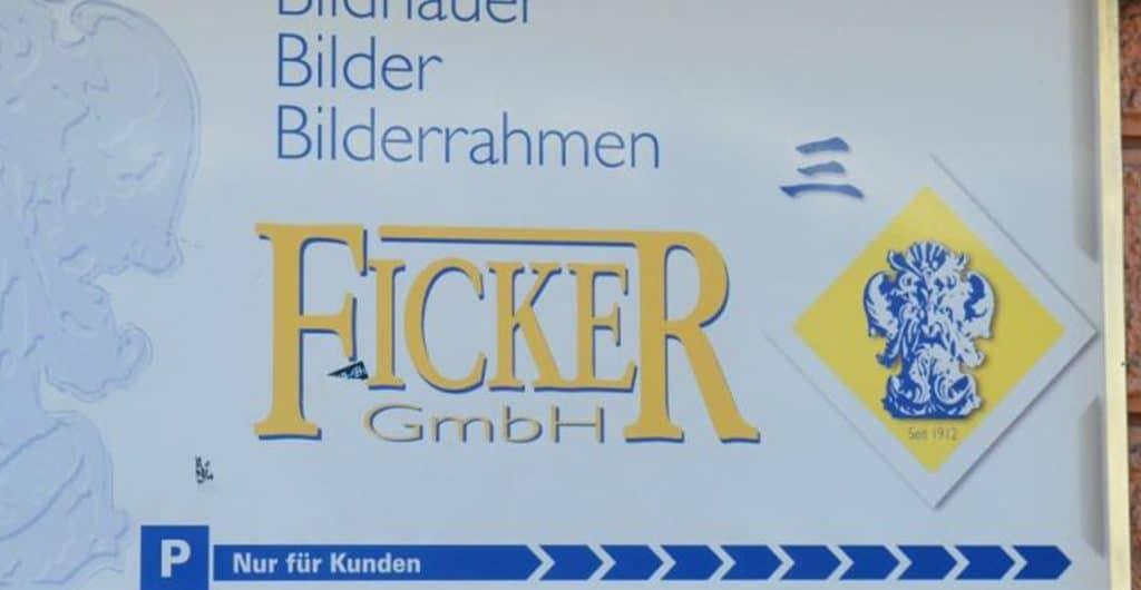 ficker-salzburg-titel