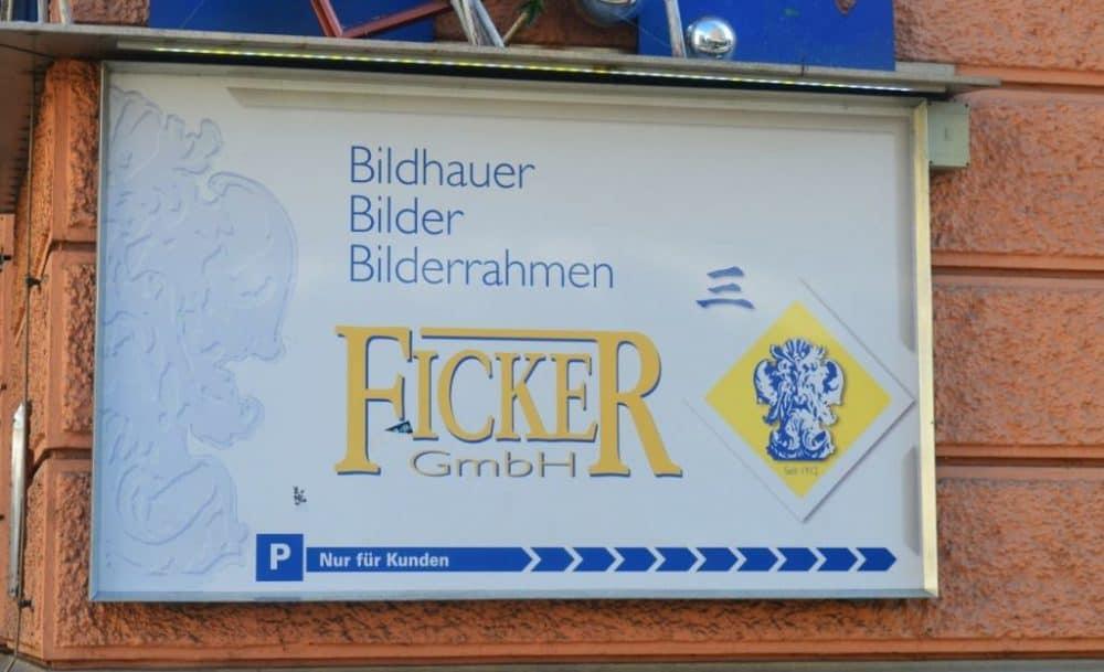ficker-salzburg