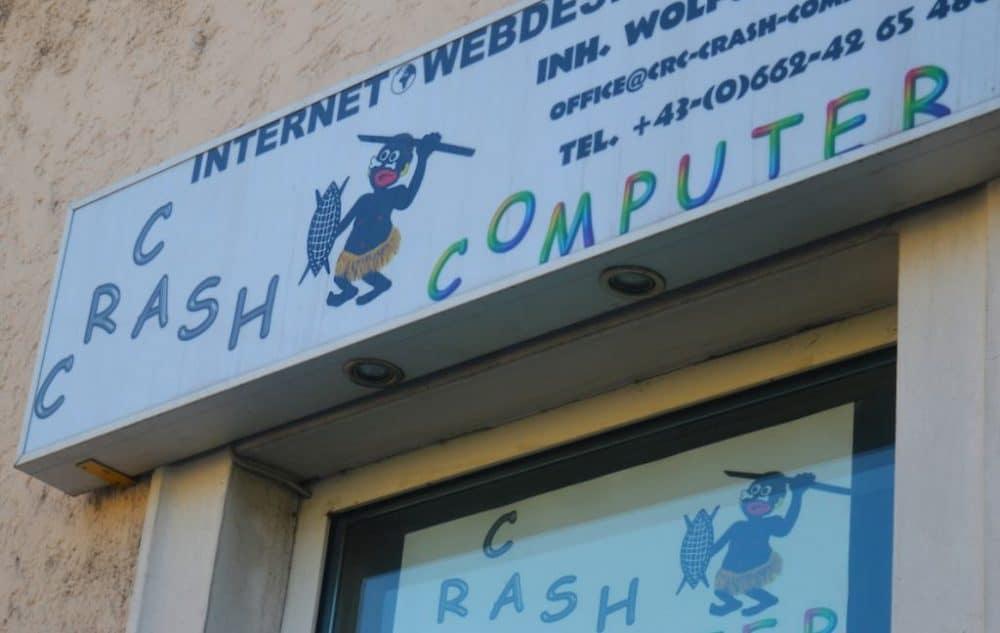 crash-computer-salzburg
