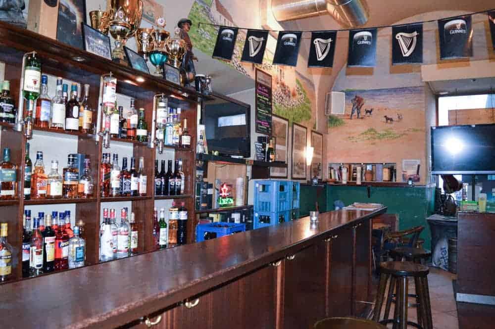 irish-pubs-dubliner