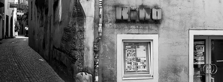 Kino Salzburg