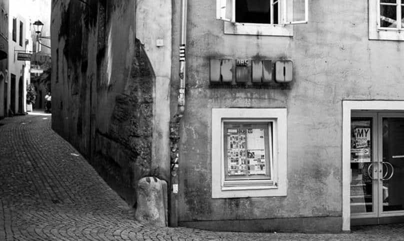 Kino-Panzer-Salzburg