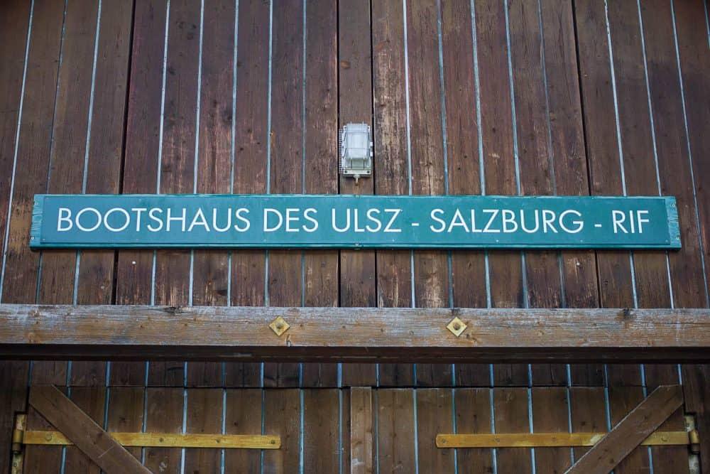 Kanupolo-salzburg