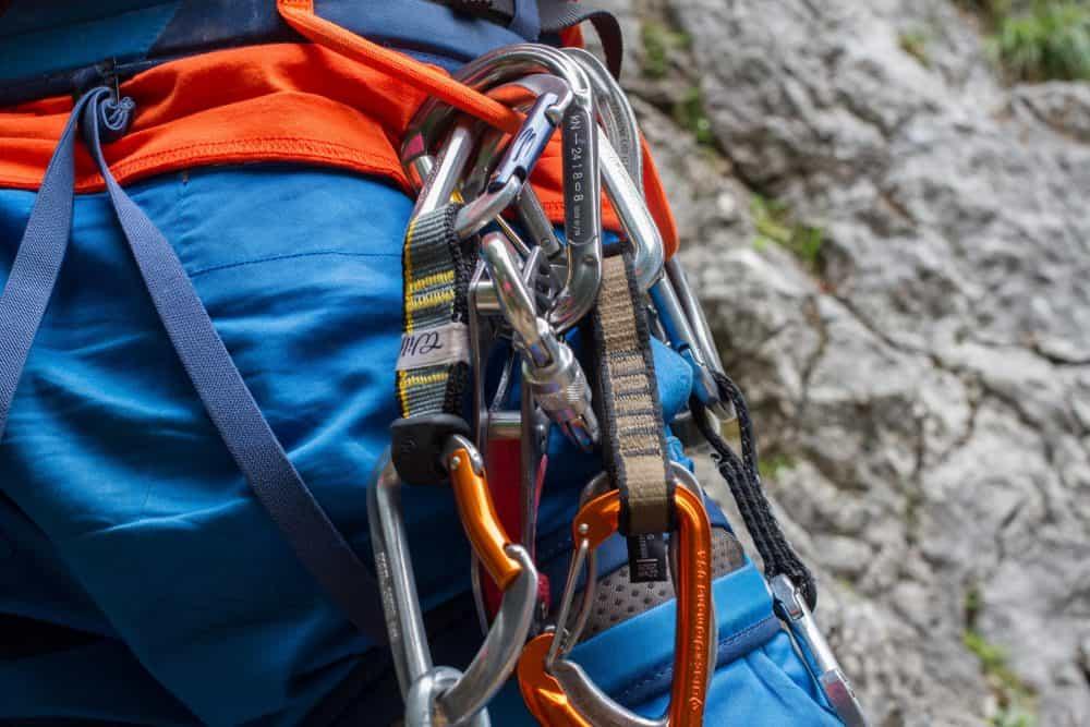 Klettern_Stadtfluch_St-Gilgen