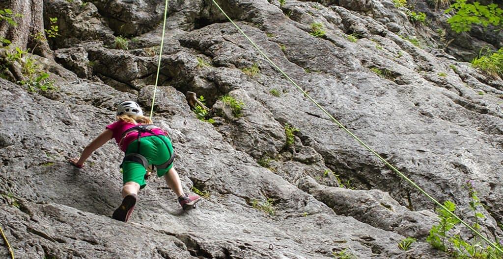 Klettern_Titelbild