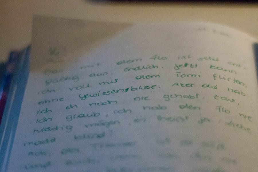 Tagebuch-4_web