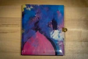 Tagebuch-5_web