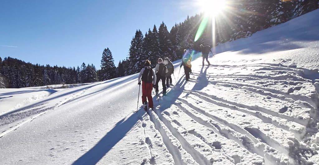Skitouren_Salzburg