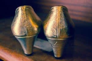 Wabe-Salzburg-Schuhe