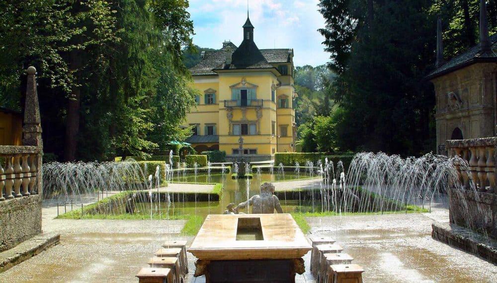 Wasserspiele_Hellbrunn