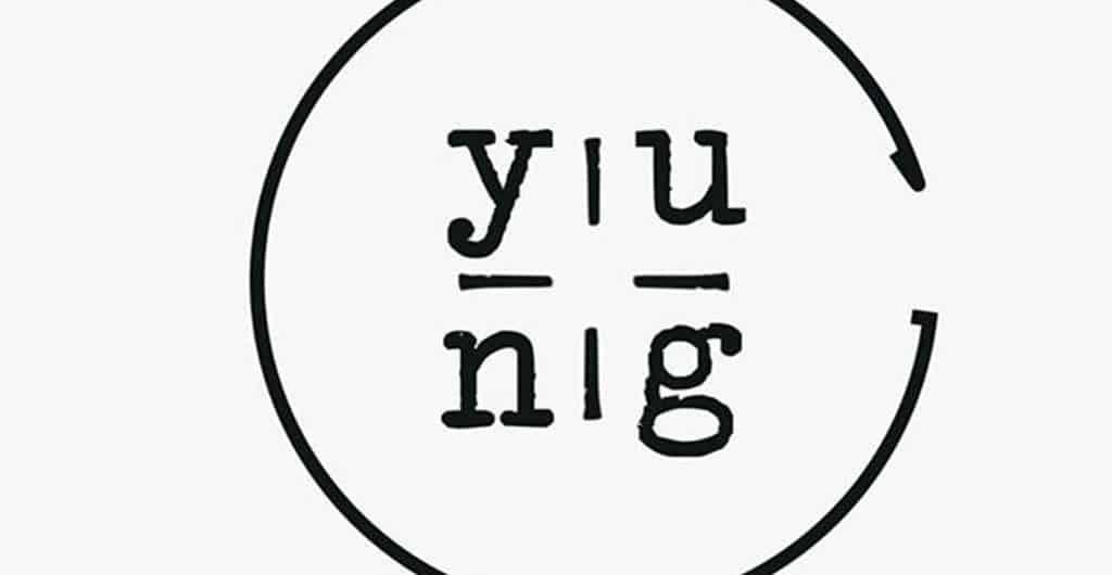 Yungcraft_Titel