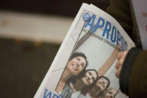 apropos-straßenzeitung