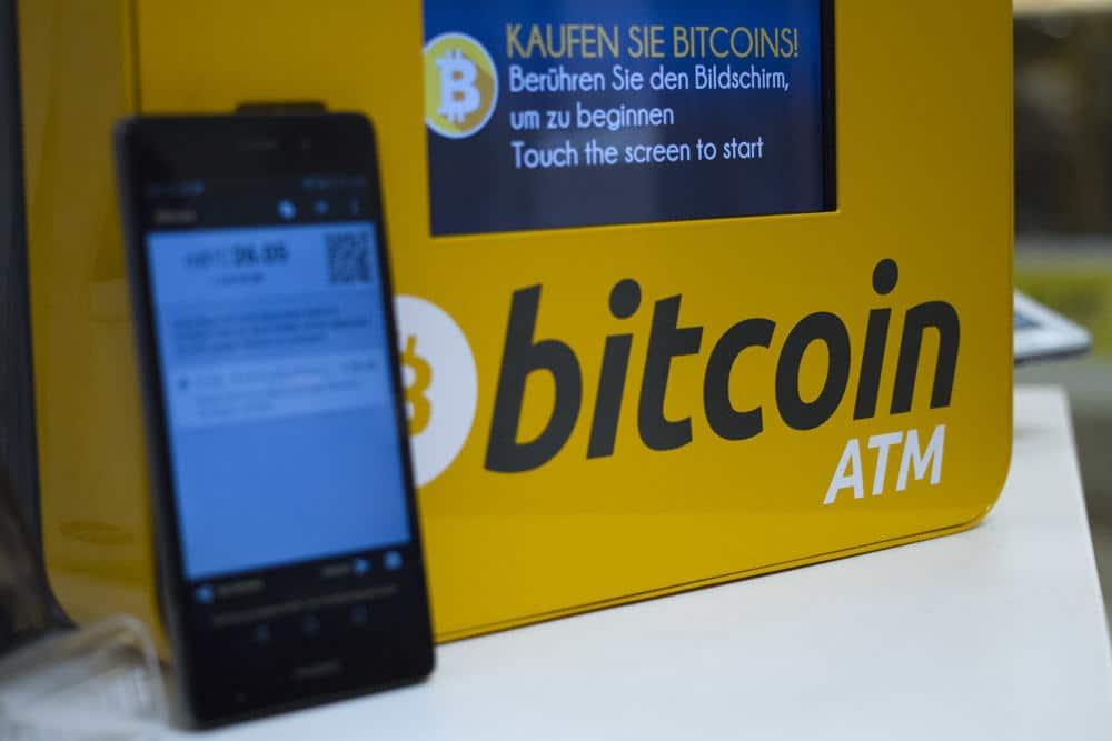 bitcoin-kaufen-salzburg