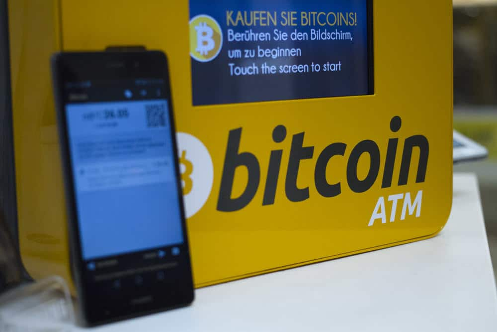 bitcoin kaufen?