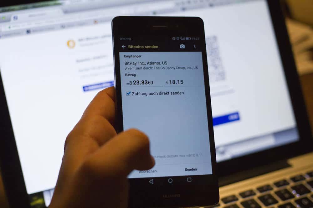 bitcoin kaufen in salzburg asstel lebensversicherung test und erfahrungen 2021