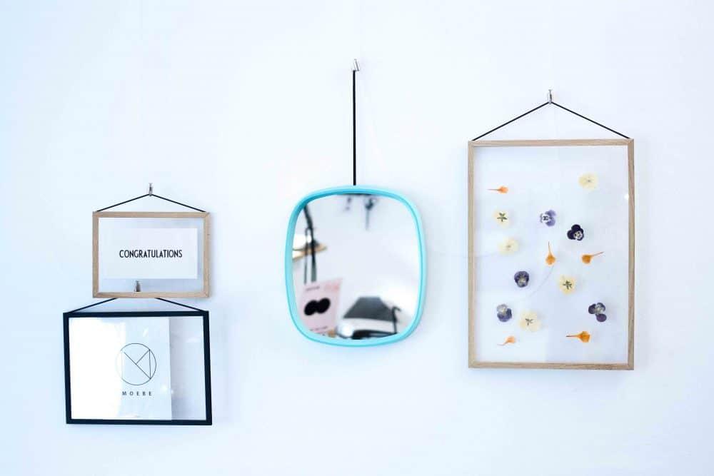 concept-store-salzburg-beiwerk