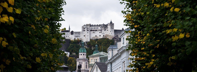 teuer-wohnen-salzburg