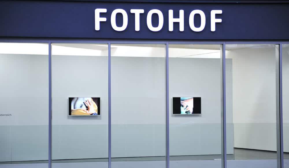 fotohof_lehen