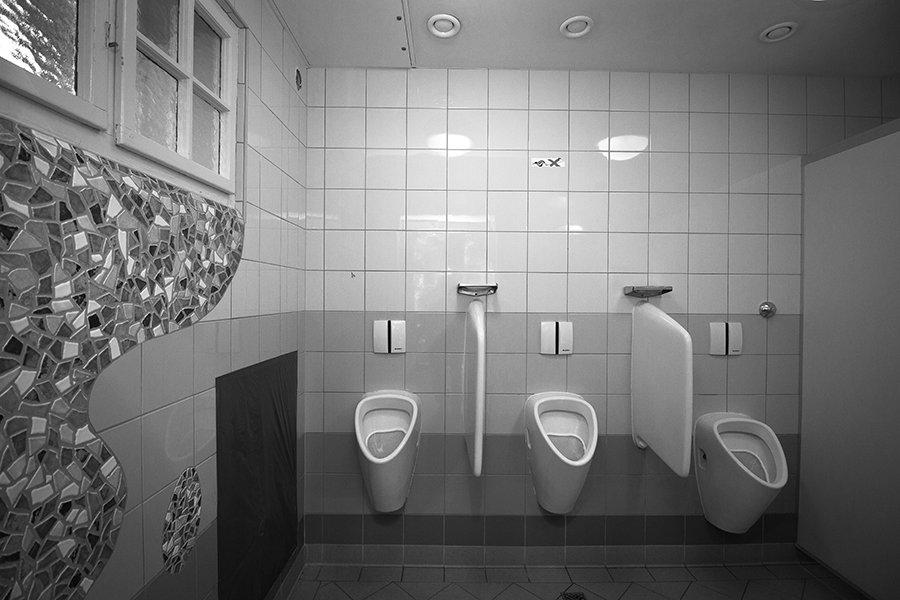 toiletten-salzburg