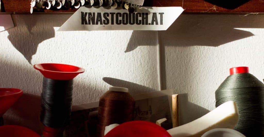 knastcouch-titelfoto