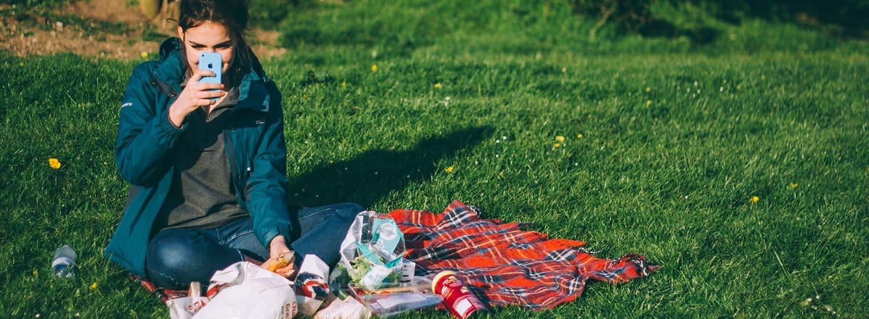picknick-salzburg