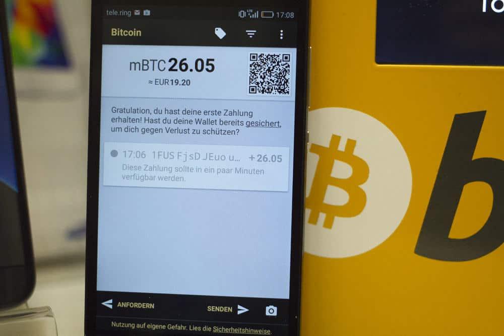 salzburg-bitcoin-atm