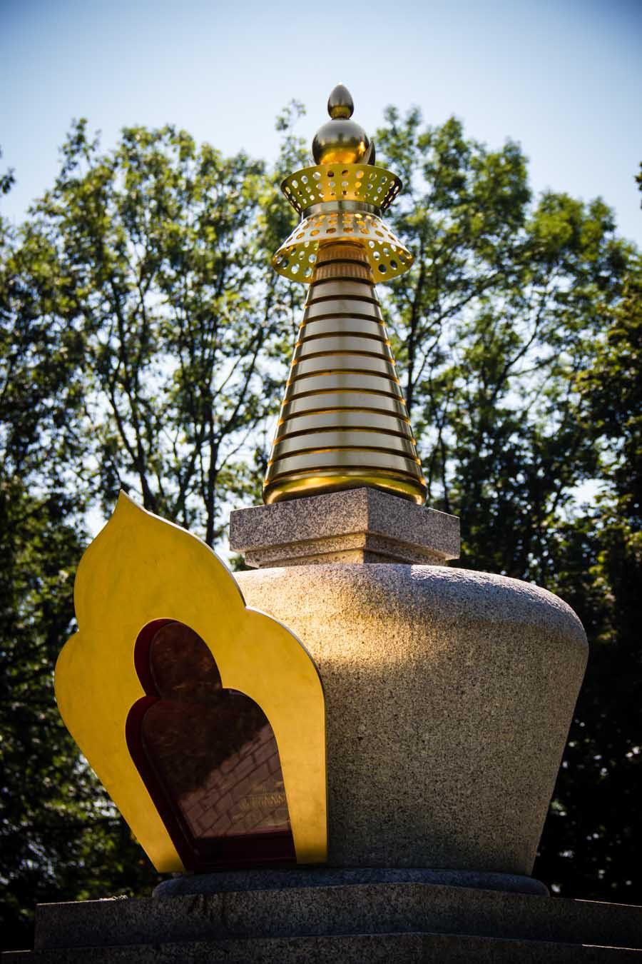 stupa_buddhismus_salzburg_moenchsberg