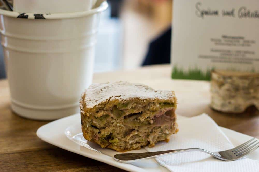 vegane-nachspeisen-salzburg-vitalbistro-leichtsinn