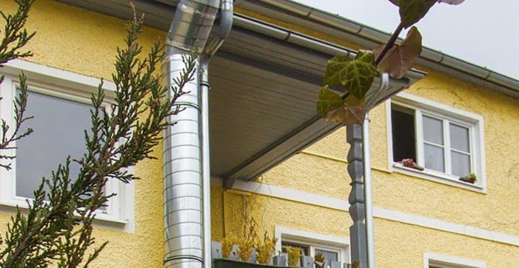 Die autonome Wohnfabrik in Salzburg